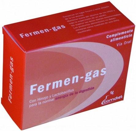 fermen-gas.jpg