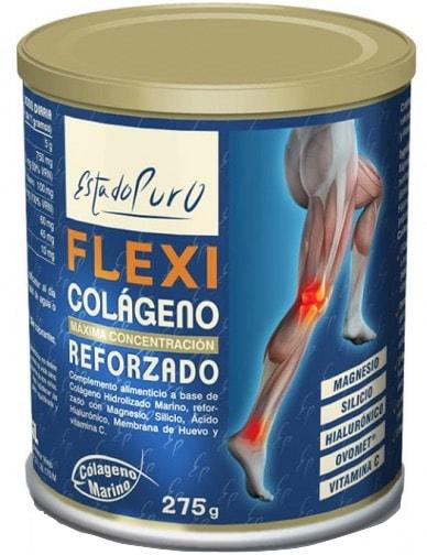 flexi_colageno_reforzado_tongil.jpg
