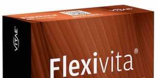 flexivita.jpg