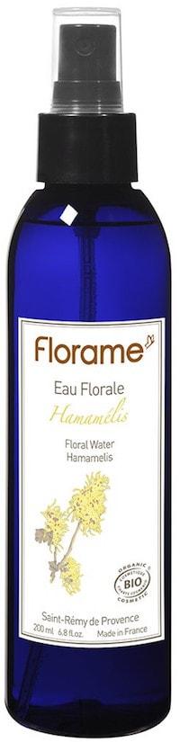 florame_agua_floral_de_hamamelis_bio.jpg