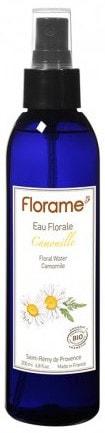 florame_agua_floral_de_manzanilla..jpg