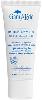 gamarde_fluido_hidratante_ligero.jpg