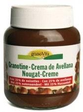 granovita_crema_de_avellanas_y_chocolate.jpg