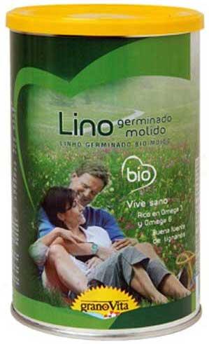 granovita_lino_germinado_molido_bio_500g.jpg