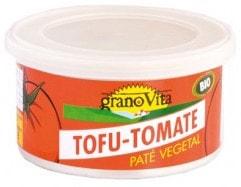 granovita_pate_tofu_y_tomate.jpg