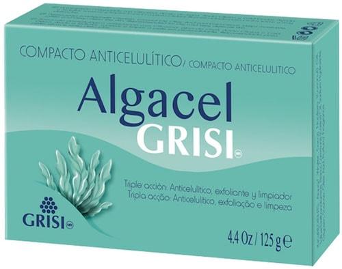 grisi_algacel_jabon.jpg