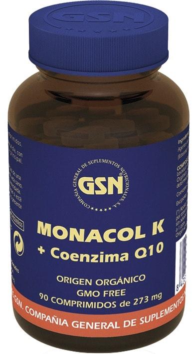 gsn_monacol_k.jpg