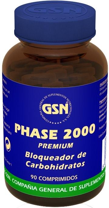 gsn_phase_2000_premium.jpg