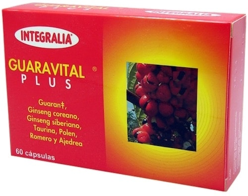 guaravital-plus-integralia.jpg