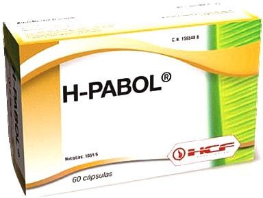h-pabol-60caps.jpg