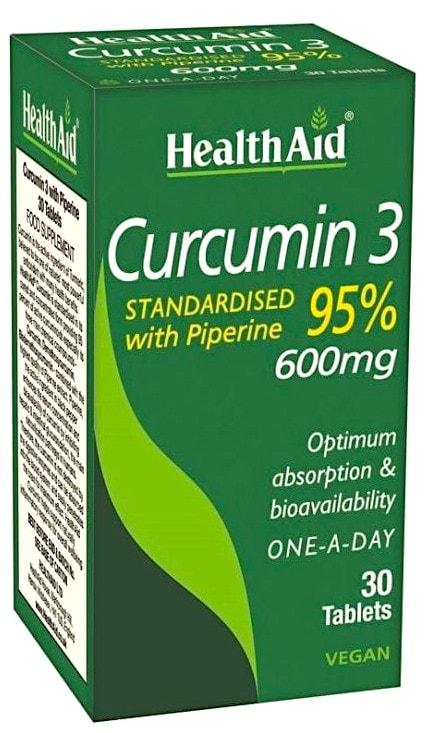health_aid_curcumin_3.jpg
