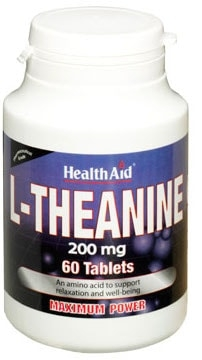 health_aid_l-teanina_200mg.jpg