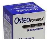 health_aid_osteo_formula.jpg