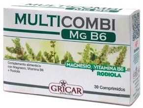 herbofarm_multicombi_magnesio_b6.jpg