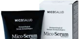 hifas_da_terra_mico_serum_corporal_treatment_hdt_150ml.jpg