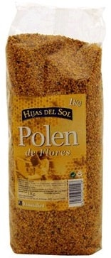 hijas-sol_polen_1kg_.jpg