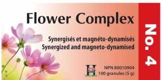 holistica_flower_complex_4.jpg