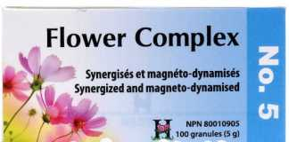 holistica_flower_complex_5.jpg