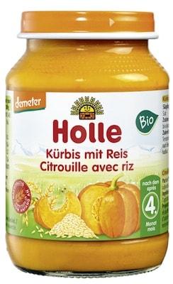 holle_potito_de_calabaza_con_pollo.jpg