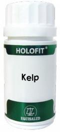 holofit_kelp_50.jpg