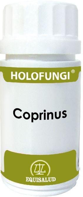 holofungi_coprinus_50.jpg