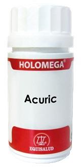 holomega_acuric_50.jpg