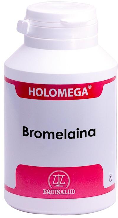 holomega_bromelaina_180.jpg