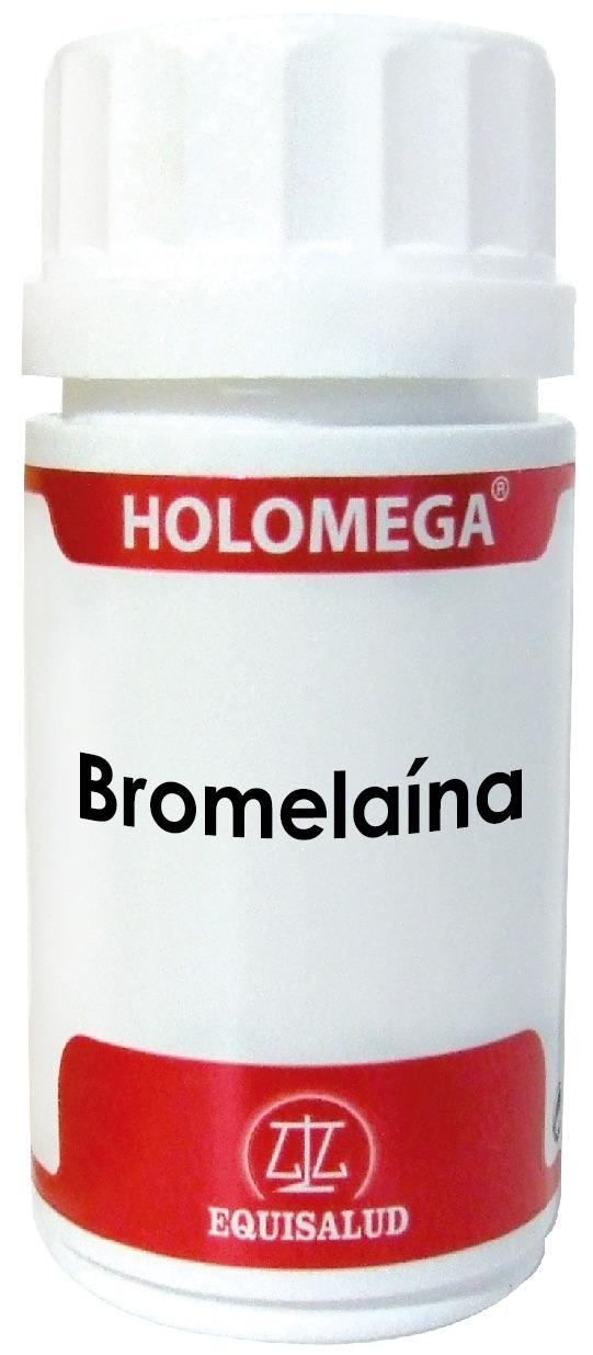 holomega_bromelaina_50.jpg