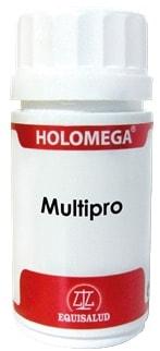 holomega_multipro_50.jpg