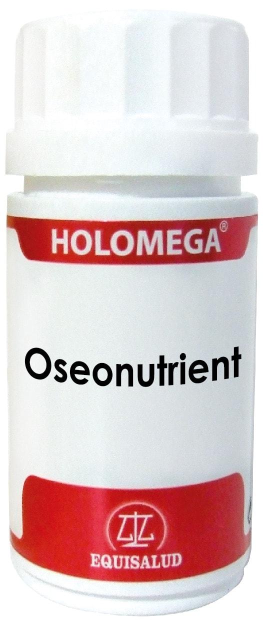 holomega_oseonutrient.jpg