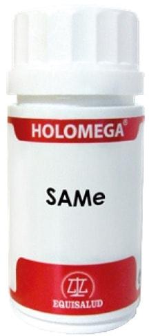 holomega_same.jpg