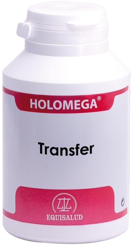 holomega_transfer_180.jpg