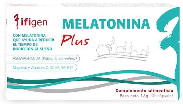 ifigen-melatonina.jpg