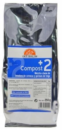 int-salim_compost_2.jpg