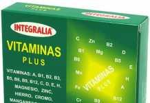 integralia-vitaminas-plus.jpg