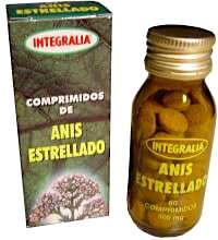 integralia_anis_estrellado.jpg