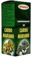 integralia_cardo_mariano.jpg