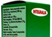 integralia_fucus_comprimidos.jpg
