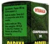 integralia_papaya.jpg