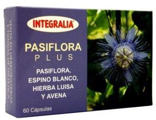 integralia_pasiflora_plus_capsulas.jpg