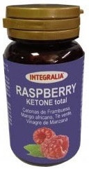 integralia_raspberry_ketone_total.jpg