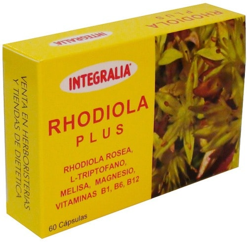 integralia_rhodiola_plus.jpg