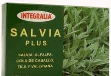 integralia_salvia_plus.jpg