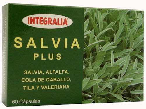 integralia_salvia_plus.jpg