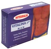 integralia_vitalina_plus_man.jpg