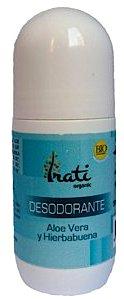 irati_organic_desodorante_aloe_vera_y_hierbabuena.jpg