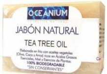 jabon-natural-oceanium-arbol-del-te.jpg