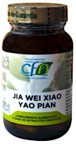 jia_wei_xiao_yao_pian_cfn.jpg
