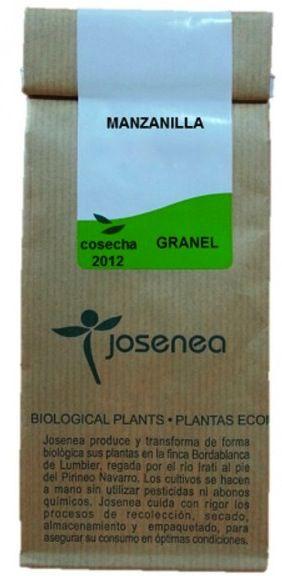 josenea_manzanilla_50_gramos.jpg