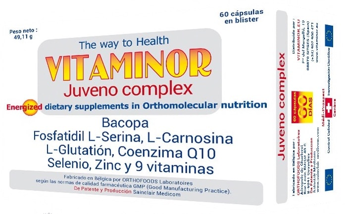 juveno-complex-vitaminor.jpg